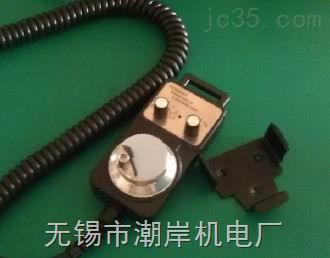 手持盒类增量型编码器.电子手轮