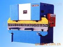供应Q11-6*2000(2500,3200,4000) 系列机械闸式剪板机(图)