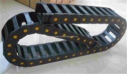 塑料拖链 塑料拖链厂家 塑料拖链价格 塑料拖链推荐