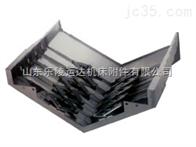 型号齐全钢板防护罩技术数据,钢板防护罩规格型号,钢板防护罩出产厂