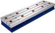 华普提供大量   板 铸铁平板 划线平板