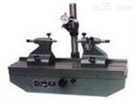 测量平板、检验平板、铆焊平板、三坐标平板、齿轮跳动仪、
