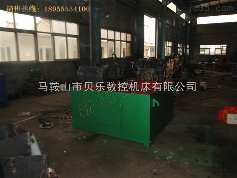 鳄鱼剪切机,废钢剪切机,废金属回收专用剪断设备