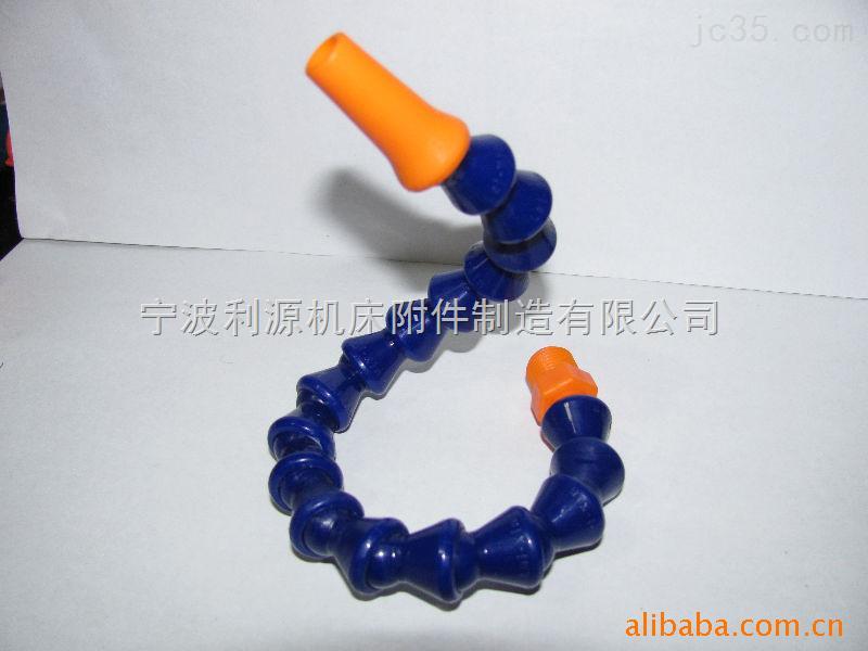 宁波,上海冷却管,圆头, 扁头长度可随意定制