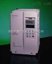 艾默生变频器EV1000 EV2000系列产品型号
