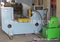 供应 卧式液压机 100吨卧式液压机(可根据客户要求定做)