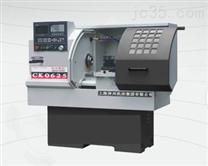 供应小型精密数控车床、质数控机床、