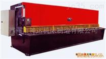 河南质剪板机厂/数控数显剪板机