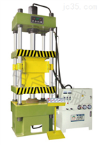 供应YQ32-60T到315T四柱万能液压机