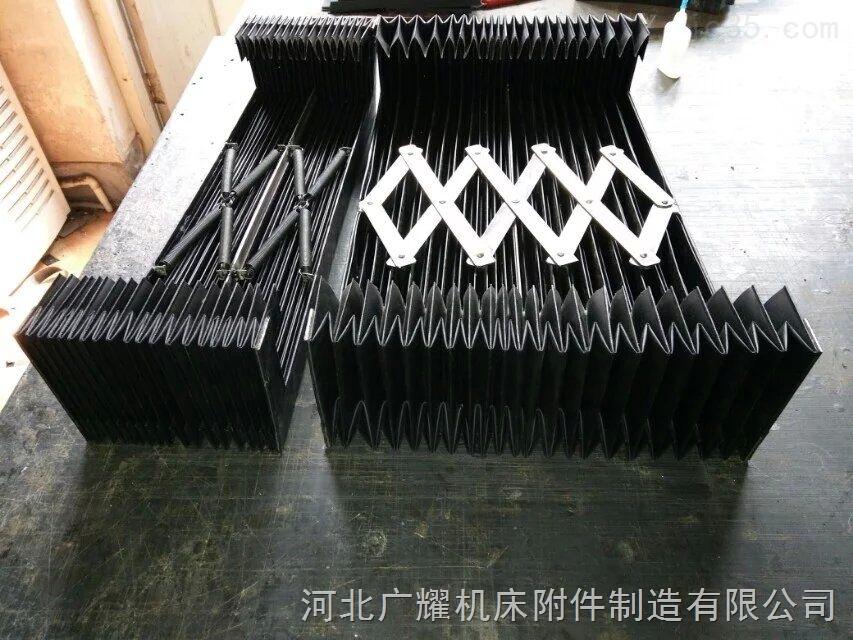河北高频热合式防护罩