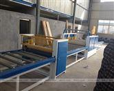 木工机械木纹纸贴纸机型号齐全厂家
