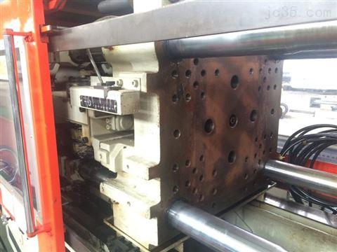二手注塑机,双塔机械专营进口原装二手机床
