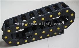 贵阳机床拖链 线缆拖链 安顺工程钢制拖链 毕节拖链
