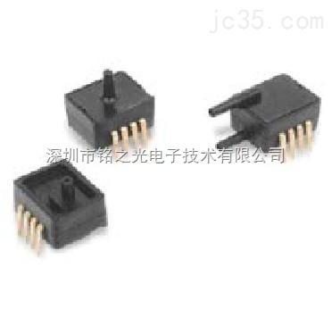 深圳供应霍尼韦尔硅压力传感器ASDX DO系列