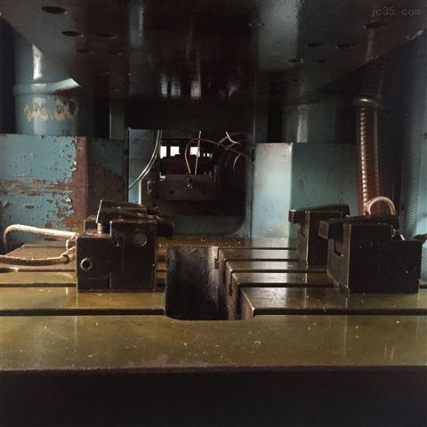 高速油压冲床,双塔机械专营进口原装二和记娱乐床