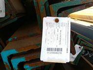 S235角钢标准