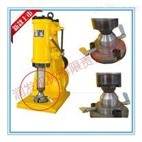 C41-6kg小型空气锤 金银加工机器