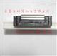 台湾CPC滑块 MR12ML微小型滑块原装正品现货库存