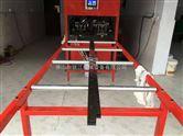 驻马店高科技不锈钢宠物笼自动冲孔机械性能