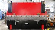 WC67Y-100T/3200-板材专用液压数控折弯机