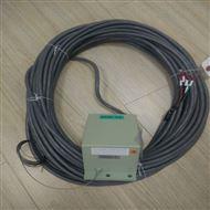 LINIAX检测器