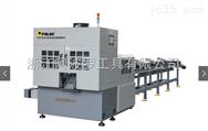 CNC全自动高速金属圆锯机