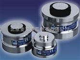RTN C3/47T 德国HBM称重传感器