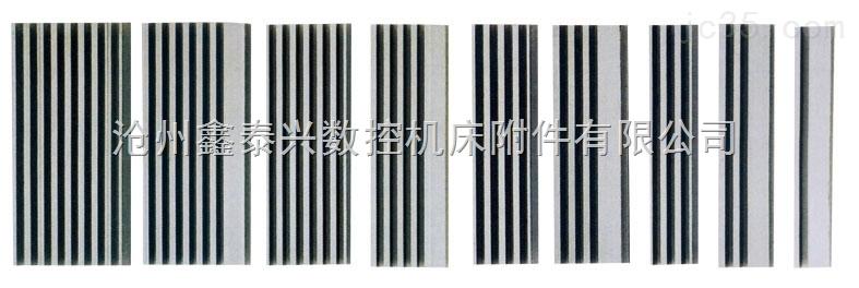 沧州机床槽板生产厂家
