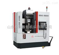 GDC1200数控车床生产厂家山东卓润