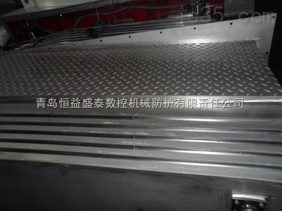 岳阳加工中心XYZ轴一肖免费中特大公开企业文化