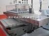 苏州常州机床钣金防护罩 龙门机床钢板防护罩定做