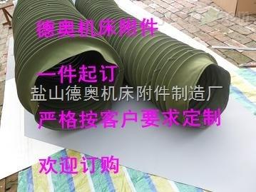 武汉送料专用水泥伸缩软连接厂家