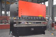 WC67K-100T/6000-南通竞技宝折弯机CNC press brake