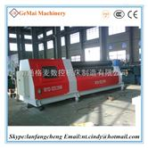 四辊卷板机4 rolls bending machine