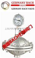 进口不锈钢膜片式脉冲阻尼器(进口304脉动阻尼器)