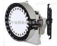 HCG-B简易型圆盘式刀库