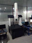 工业测量、多台高精度仪器设备、三坐标测量机转让