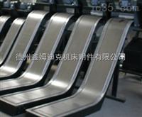 数控机床永磁性排屑器