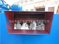 磨车间专用布袋除尘器技术先进生产厂家
