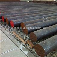 罗甸县供应35#圆钢质量优良