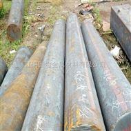 龙泉市40Cr圆钢谁有淮钢的材料