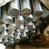 安陆市供应45#圆钢产品名称