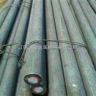 定边县供应42CrMo圆钢批发商家