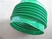 可曲挠橡胶接头高温风机软连接