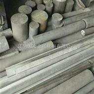 福建省圆钢零售、切割A3钢哪里有卖