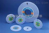 台湾嘉宝SG大水磨砂轮CXG46K355*38*127