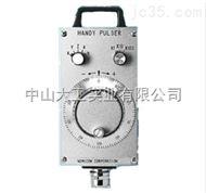 Brother兄弟CNC专用电子手轮HC-102D-A-12东芝TOSNUC中心机手轮