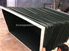 青岛风琴防护罩厂家质量保证量大从优