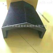 潍坊木工雕刻机防尘护罩厂家