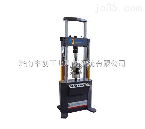 机械连接件动静刚度试验机生产厂家